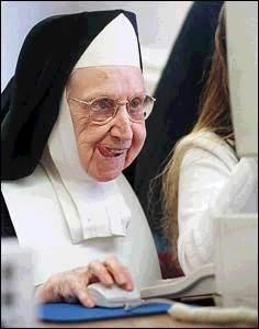 [crazy-nun.jpg]