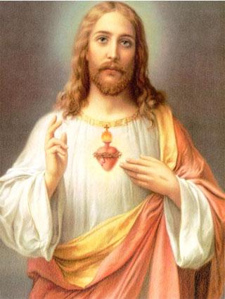 [white+jesus.htm]