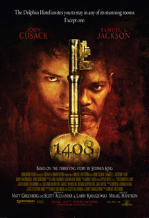 1408 synopsis