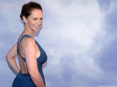 Jennifer love hewitt - celebrity pictures