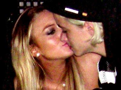 Lindsay Lohan : Celebrity News - Scandal