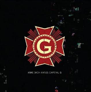 00-nine_inch_nails-capital_g_(remixes)-promo_cdm-2007-just.jpg