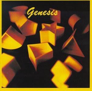 Genesis83.jpg