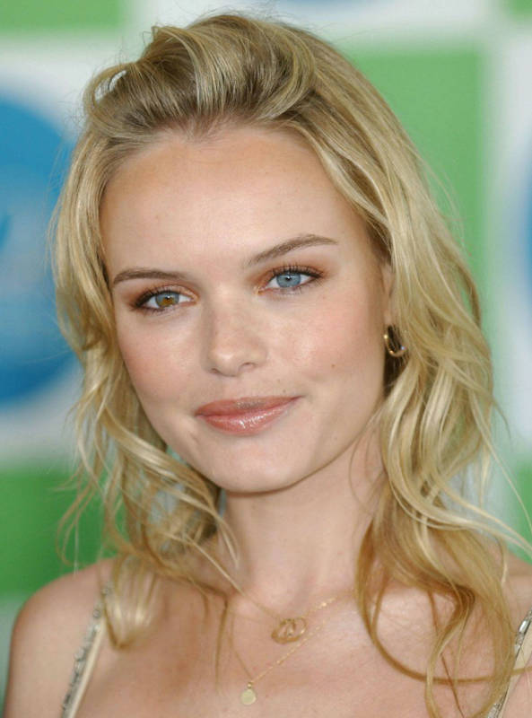 Possible kate bosworth fakes