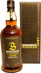 cardhu whisky pris