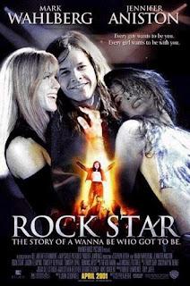 Baixar Torrent Rock Star Download Grátis