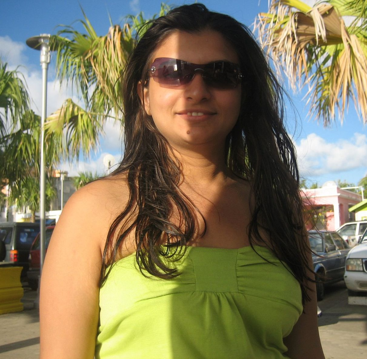 New Desi Photos Desi Savita Bhabhi