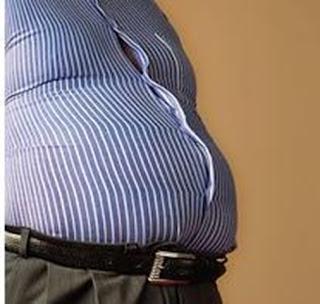 Free online diet plan to lose weight