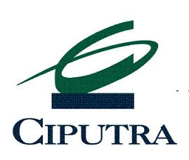 walking-interview-ciputra-balikpapan