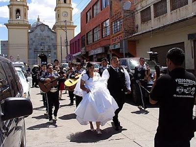 Localidades Del Municipio De Ocampo Guanajuato Mexico Fiestas De