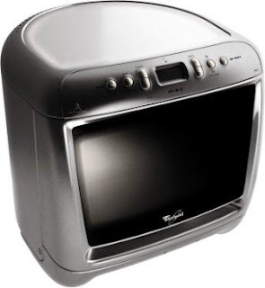Pakistan S Best Website Whirlpool Max 28 Small Microwave