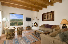 SANTA FE VACATION RENTAL