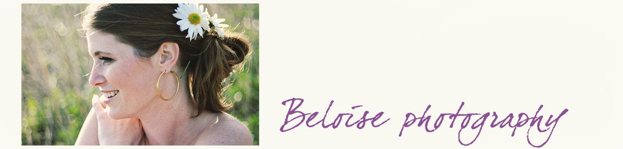 Beloise Photography