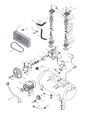 Kohler Engine K301 Manual Kohler Command Engine Service