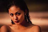 Home Cerita Sex Terbaru Hubungi Kami Foto Bugil Terbaru Sitemap ...