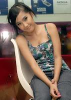 Ardina Rasti pictures