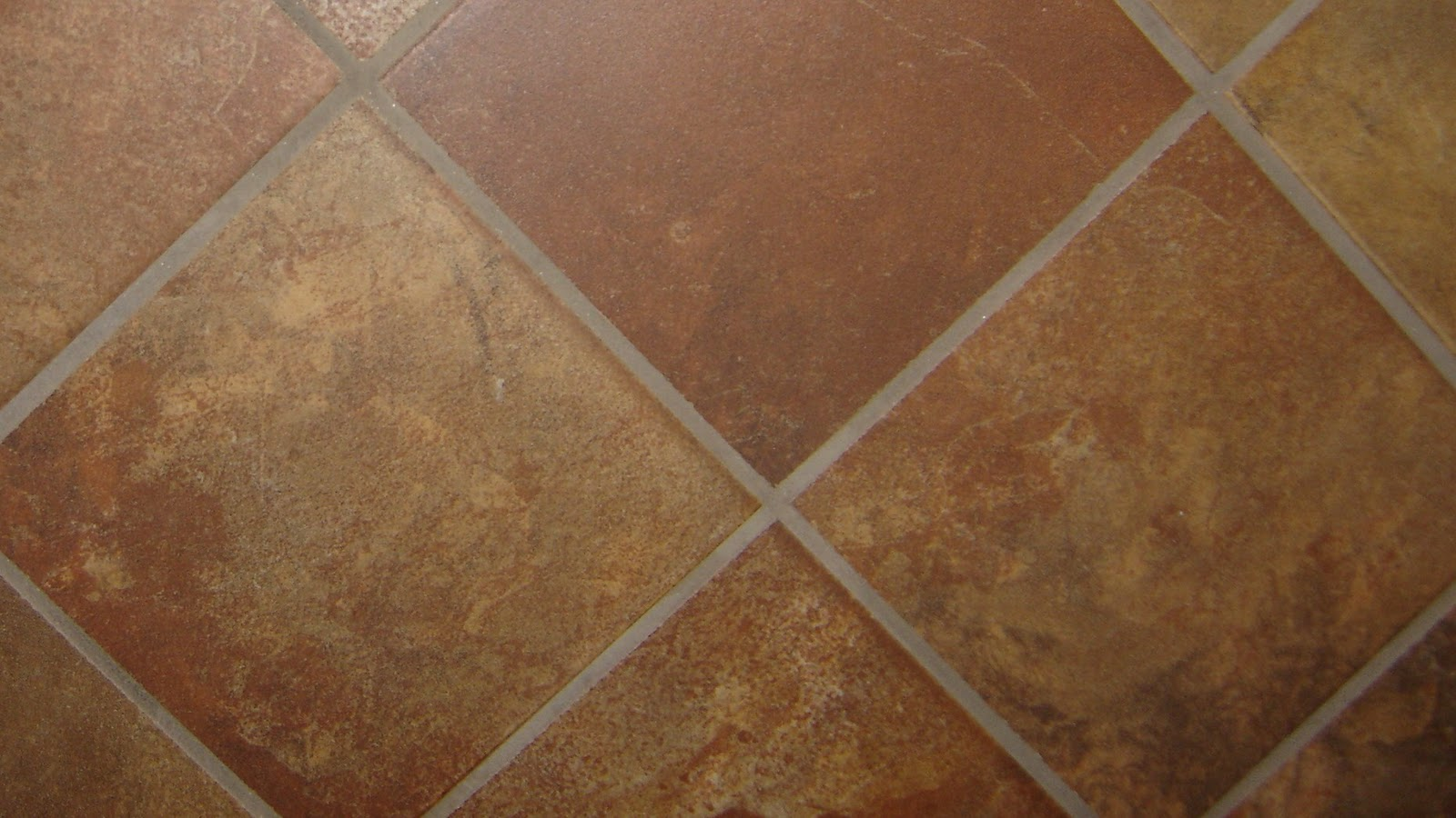 Ceiling Ceramic Install Tile: Software Free Download ...