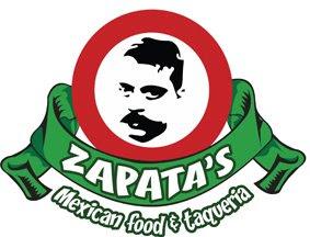 Alberto S Mexican Food Logo
