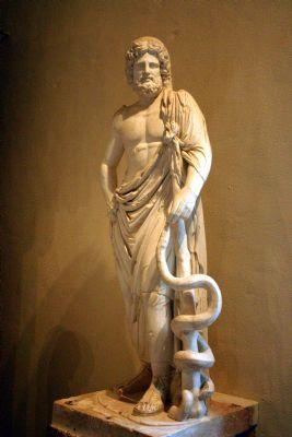 [EpidaurusArtifactsMap.jpg]