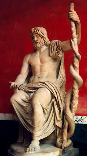 [Asclepius.jpg]
