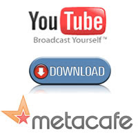 How-To: Download Youtube Videos (Alternative Method)
