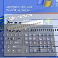 Reset Your Windows Password