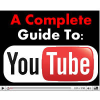 Tutorial: A Complete Guide to Youtube