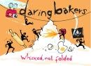The Daring Bakers collective