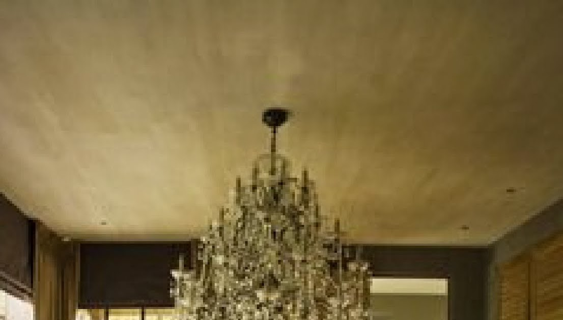 Linenandlavender Net Design Daily Delicious Dining Room