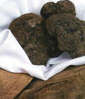 http://www.linenandlavender.net/2010/01/recipe-truffle-bruschetta.html