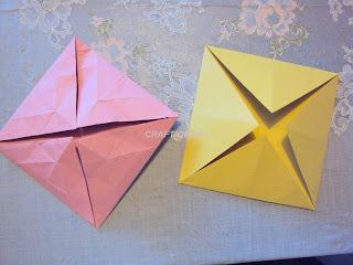 paper-folding-for-starters
