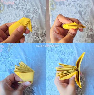 origami-flower-tutorial-for-kids