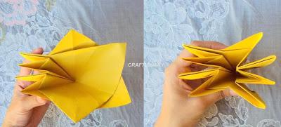 origami-flower-diy