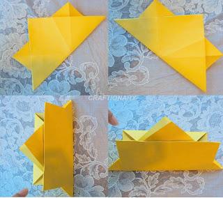 paper-folding-tutorial-for-starters