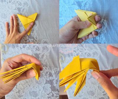 origami-paper-folding-techniques