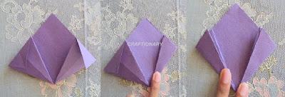 paper-folding-origami-art-flower