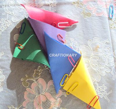 paper-petals-easy-flower-paper-craft