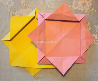 paper-folding-flowers-kids-paper-crafts