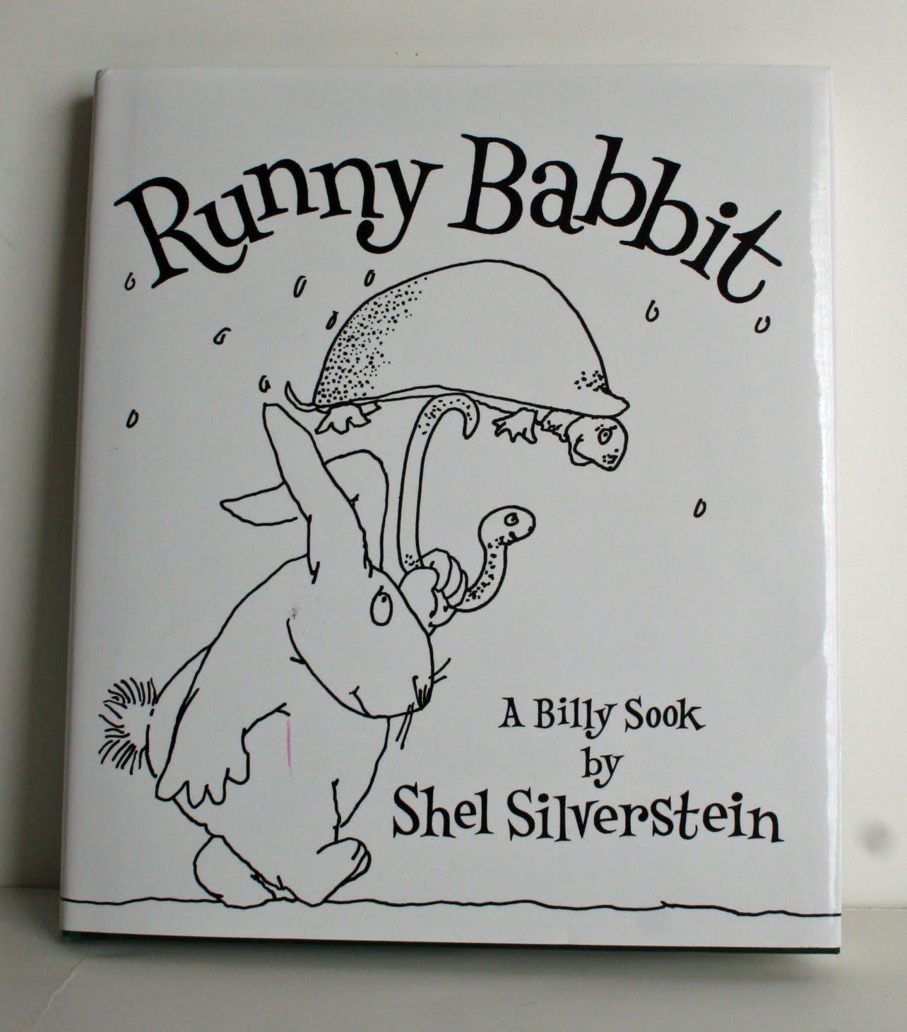 shel silverstein books - HD1284×1461