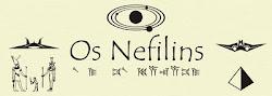 Nefelins