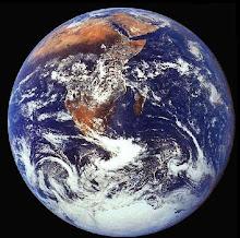 Um mundo para descobrir!!!