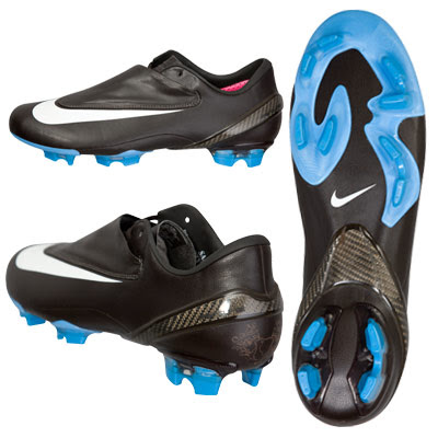 e8067d578 New Kits on The Blog  Nike Mercurial Vapor IV Soft Ground Football Boots