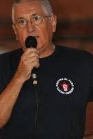 Resultado de imagen de pEPE Martin.izquierda socialista.  PSOE Malaga