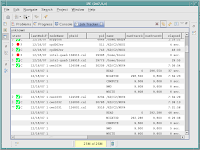 OpenXava 3 0: JPA Application Engine - DZone