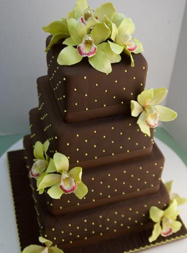 торта - Сватбената торта Bake%2Bme%2Ba%2Bcake%2B3