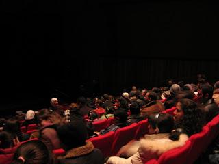 The J-anime festival Report! IMG_1477