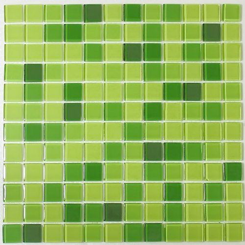 mosaic tile bathroom vanities for home improvement ideas