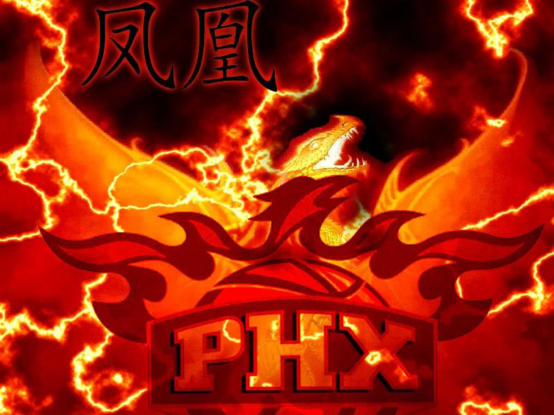 Phoenix Suns Free Wallpapers | Watch NBA Live Streams