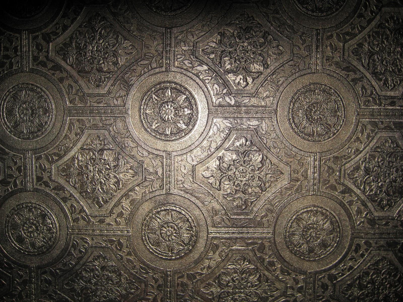 Pic New Posts Wallpaper Like Tile
