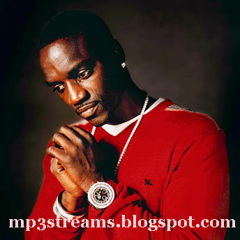 Akon stadium album mp3 songs free download twittermakexs.